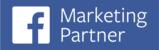 facebook-partner-badge